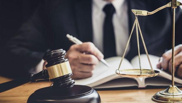 Come trovare l' avvocato migliore per il mio caso